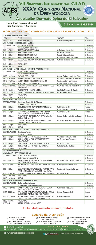ASO-DER-FLYER-programa-congreso