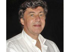 Dr. Christian Diehl