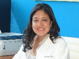 Dra. Karen Escalante