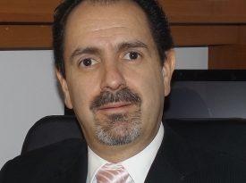 Dr. José Contreras-Ruiz