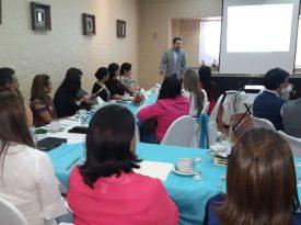 Lanzamiento del Congreso Nacional de Dermatología 2016