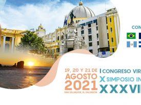 I Congreso Virtual de Dermatología 2021