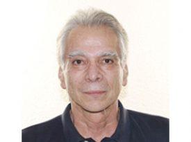 Dr. Carlos Nicolás Cordero Andrade