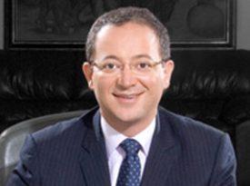 Dr. John H. Gaviria Calderón