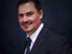Dr. Ernesto Velazco Manzo