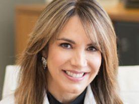 Dra. Mari Carmen Morales