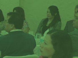 Presentación informativa sobre el Congreso Nacional de Dermatología 2016